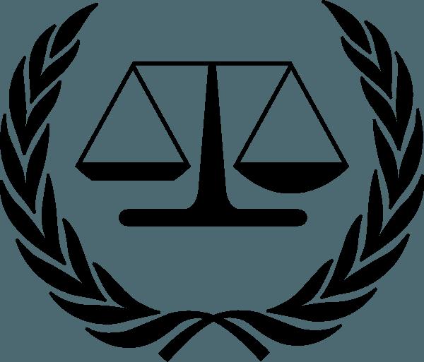 Legal Writ Of Compensation AWAKA